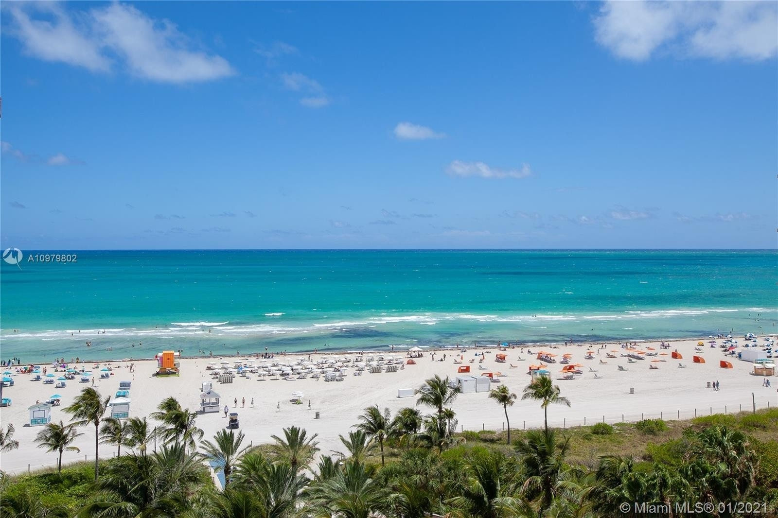 Property at 1500 Ocean Dr , 904 Miami Beach City Center, Miami Beach, FL 33139