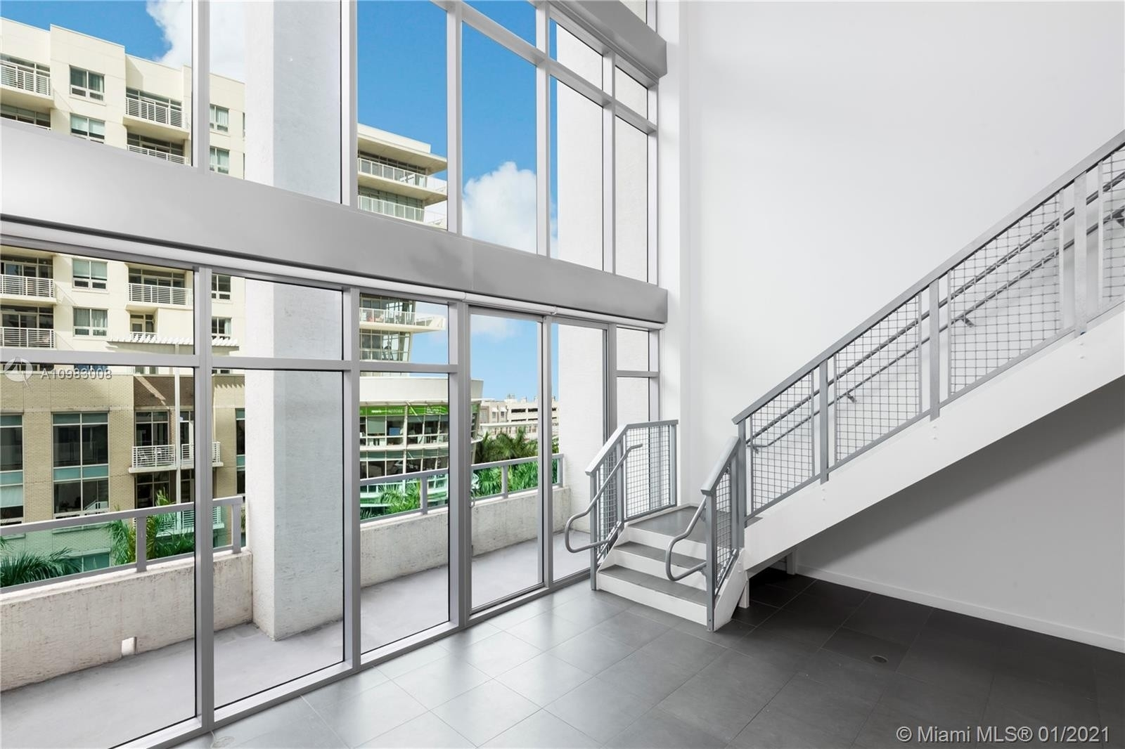 Property at 3301 NE 1st Ave , M0502 Shops at Midtown Miami, Miami, FL 33137
