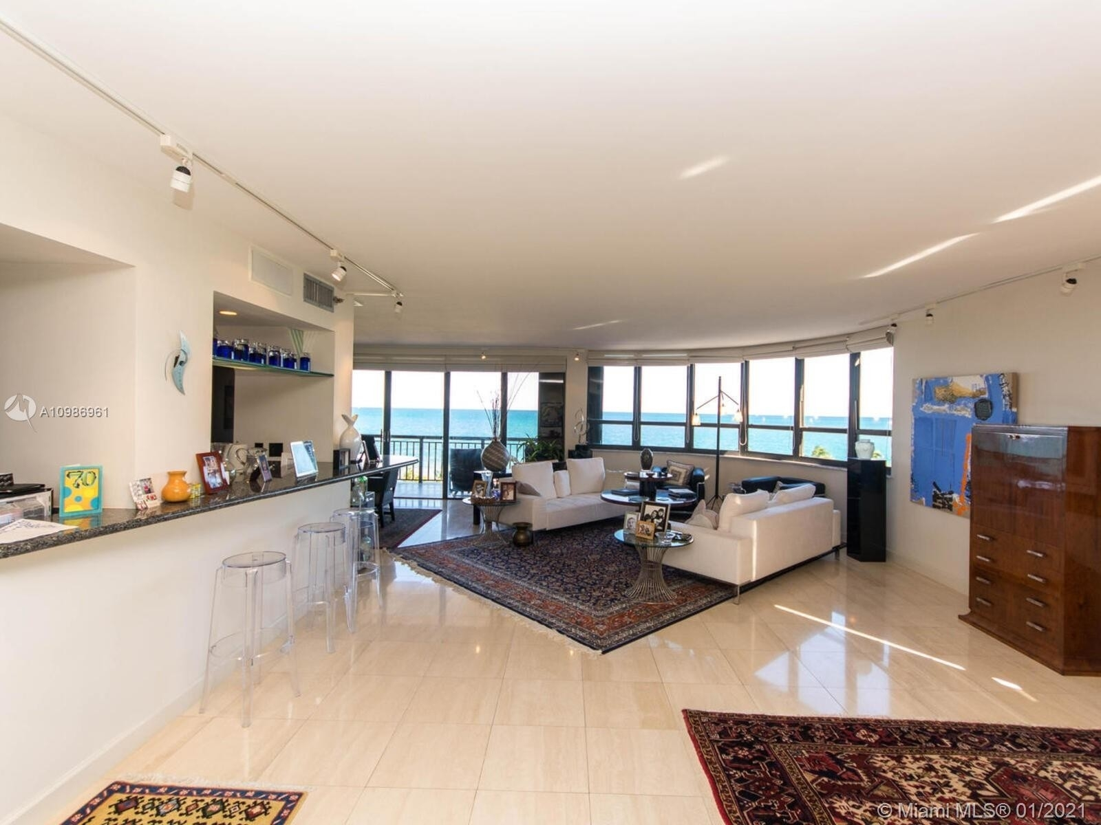 12. Condominiums for Sale at 10175 Collins Ave , 502 Bal Harbour, FL 33154