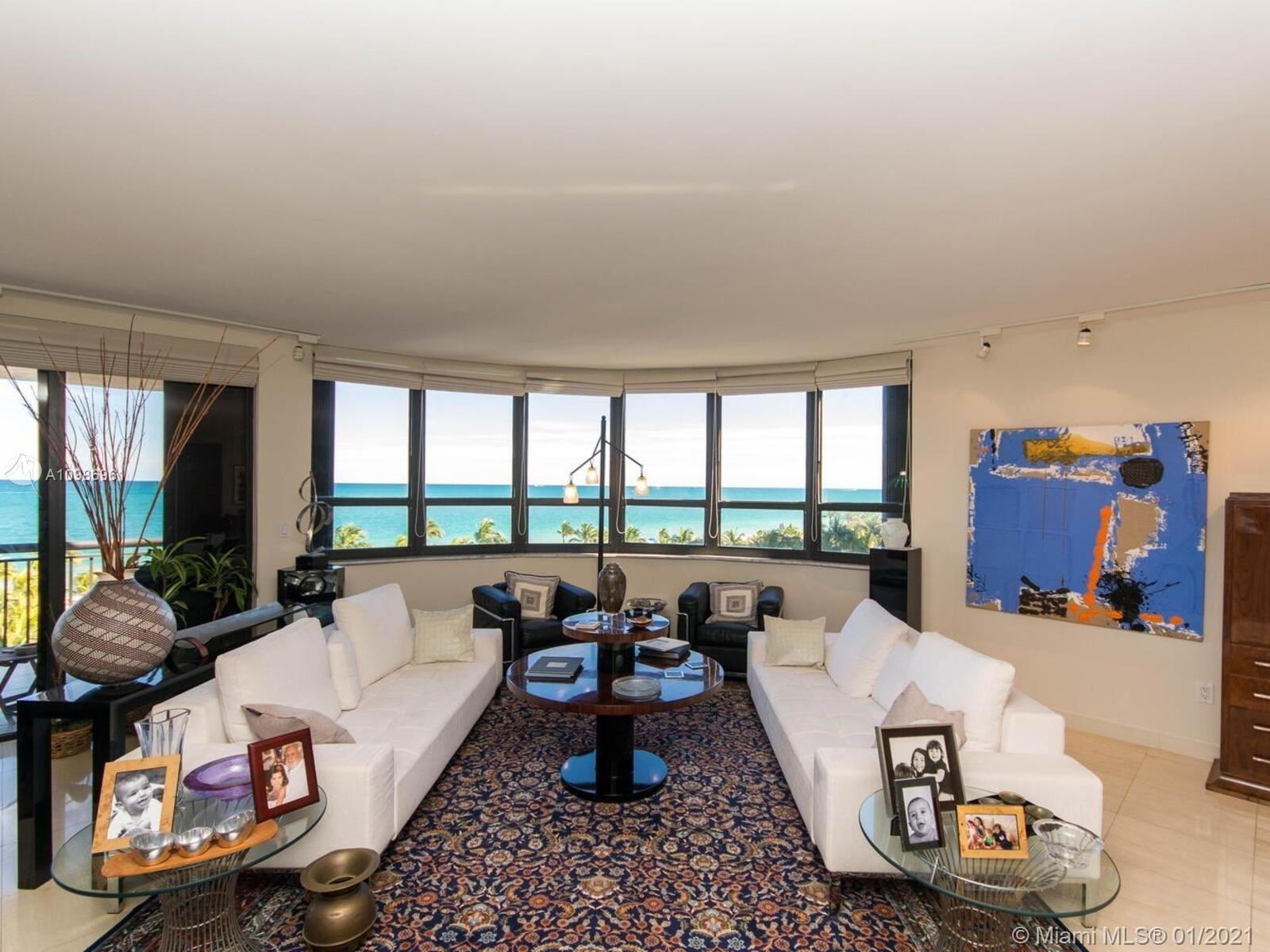 7. Condominiums for Sale at 10175 Collins Ave , 502 Bal Harbour, FL 33154