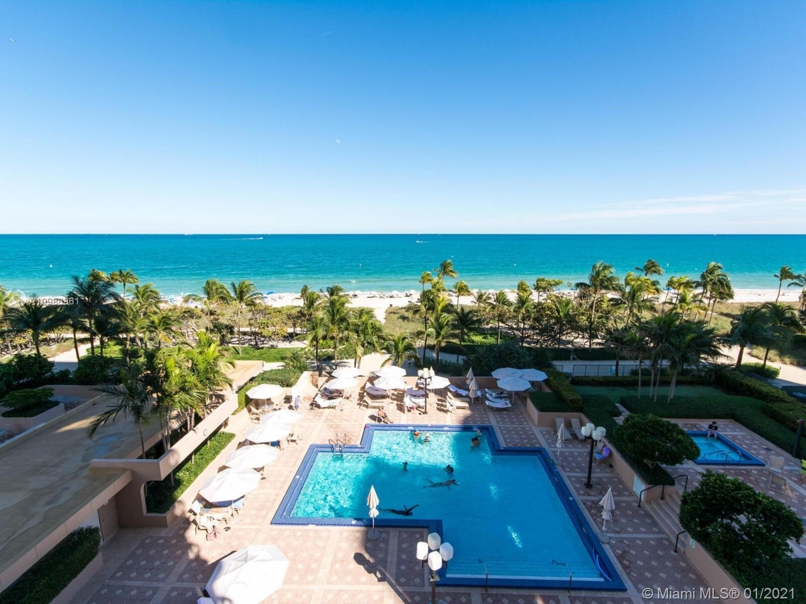 32. Condominiums for Sale at 10175 Collins Ave , 502 Bal Harbour, FL 33154