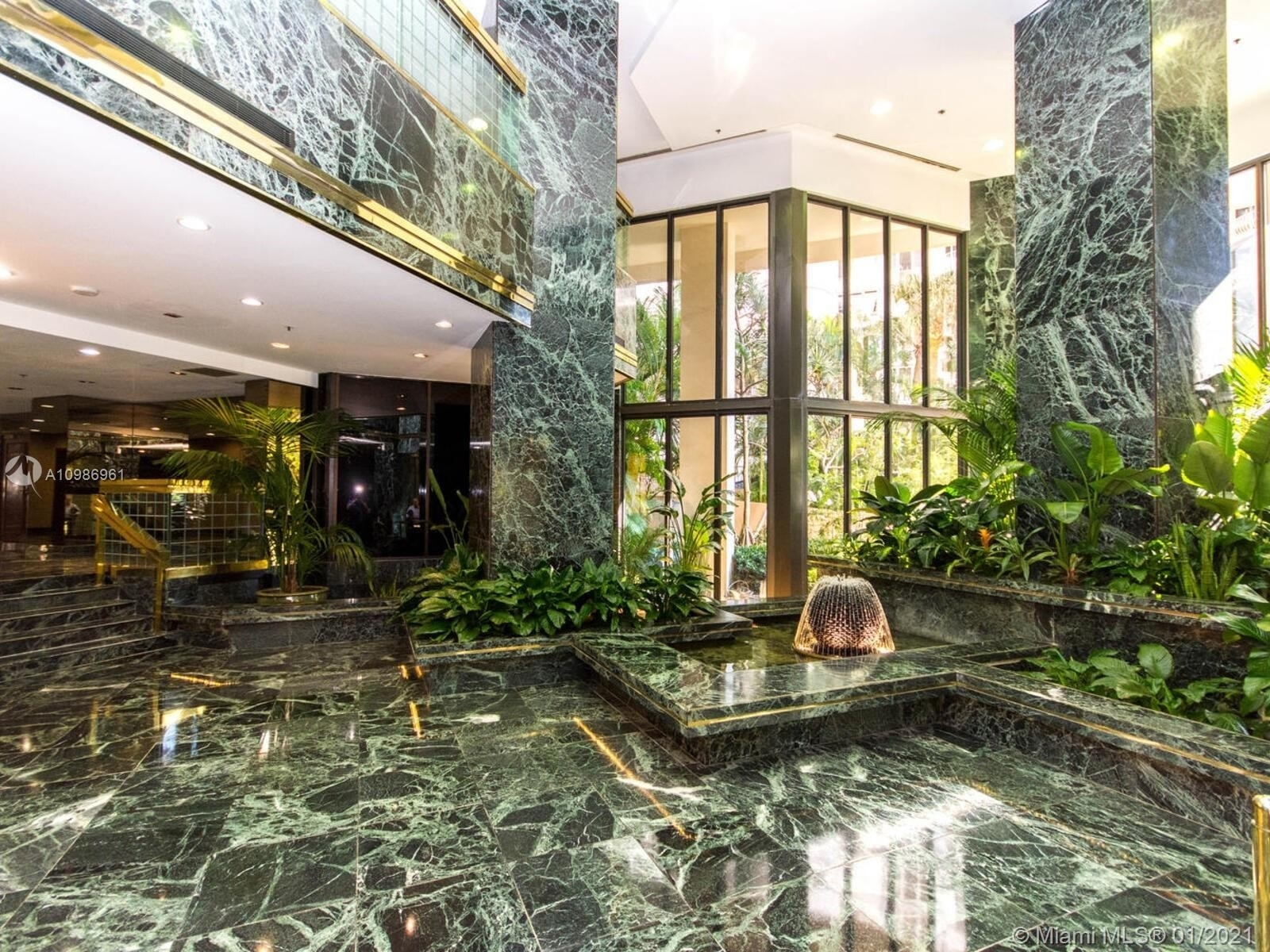 Property at 10175 Collins Ave , 502 Bal Harbour, FL 33154