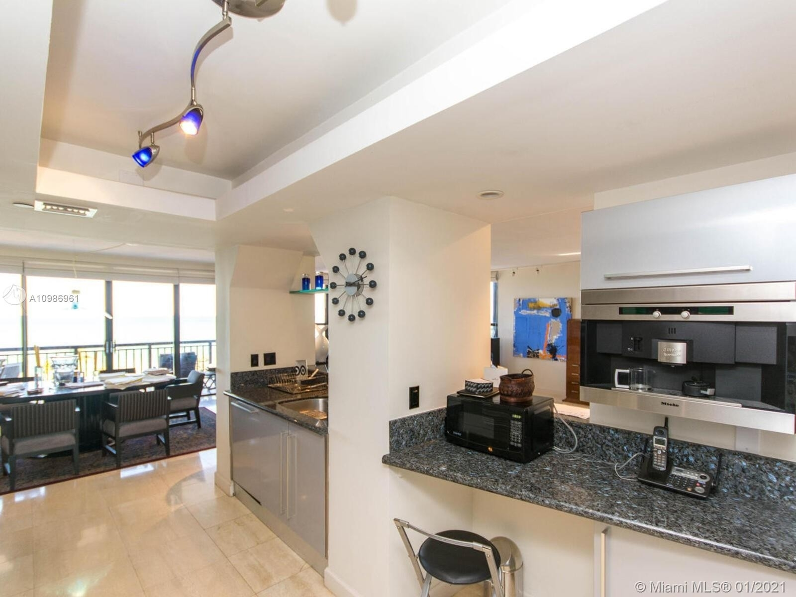 20. Condominiums for Sale at 10175 Collins Ave , 502 Bal Harbour, FL 33154