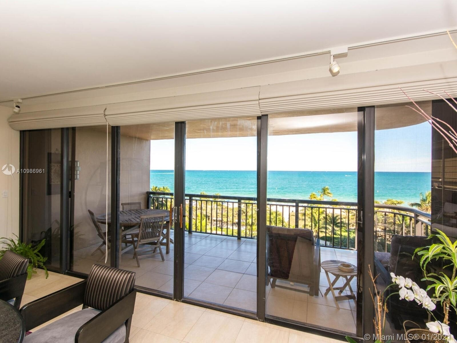 9. Condominiums for Sale at 10175 Collins Ave , 502 Bal Harbour, FL 33154