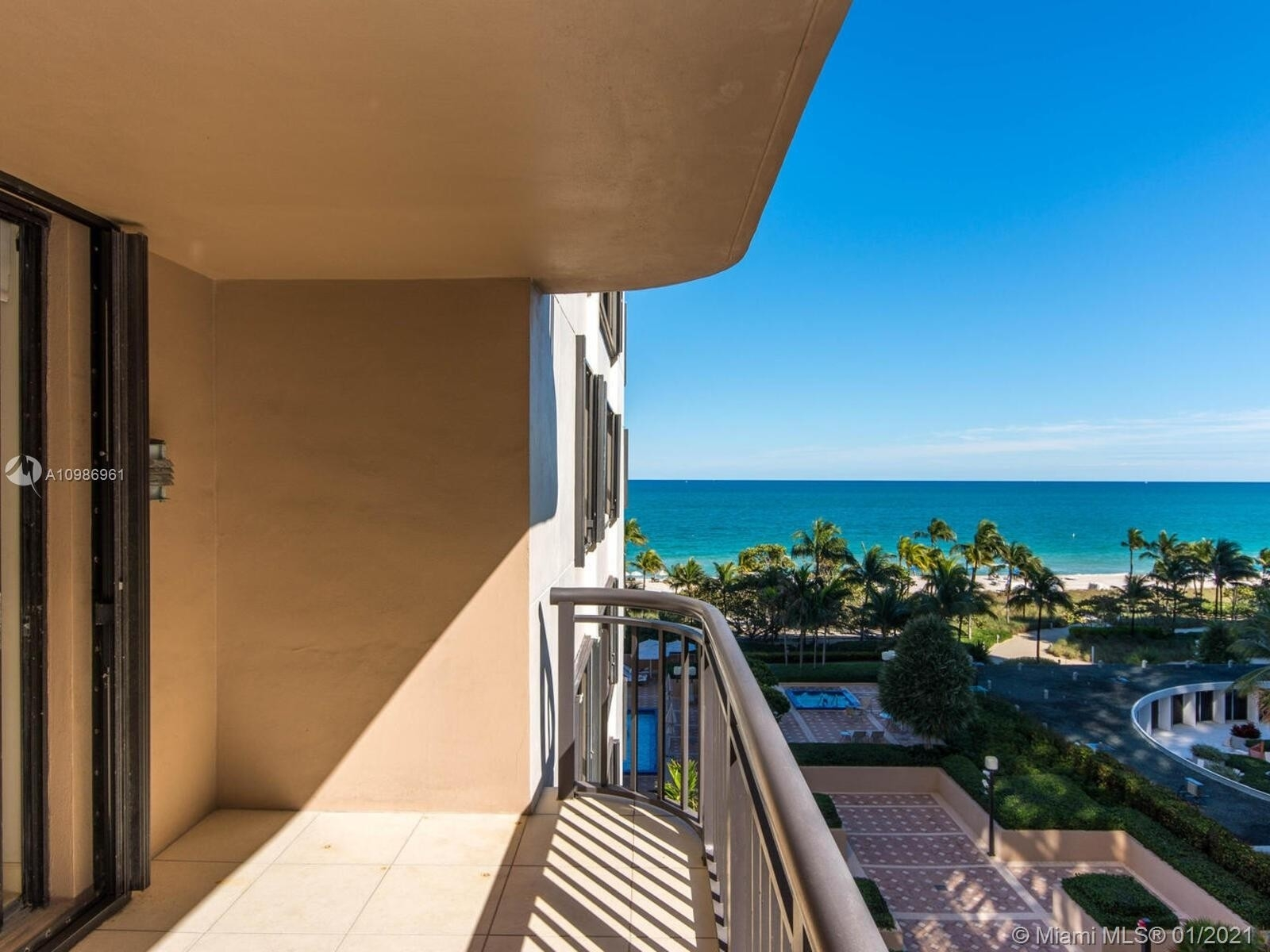 24. Condominiums for Sale at 10175 Collins Ave , 502 Bal Harbour, FL 33154