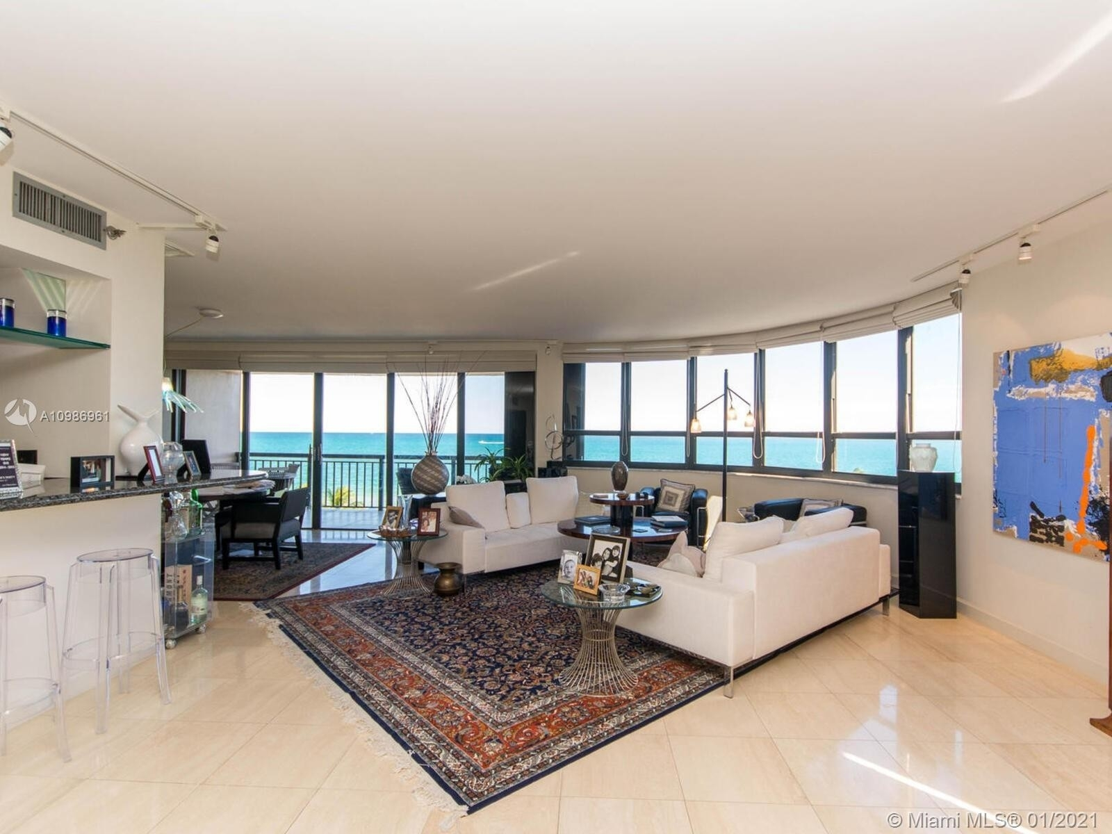 10. Condominiums for Sale at 10175 Collins Ave , 502 Bal Harbour, FL 33154