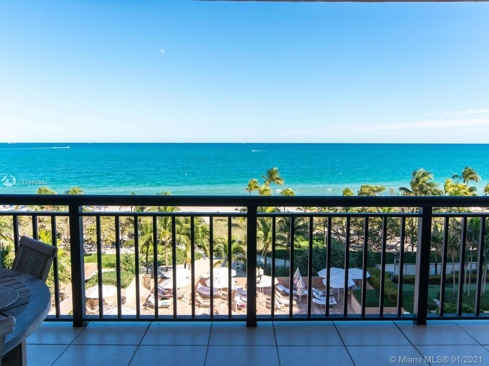 31. Condominiums for Sale at 10175 Collins Ave , 502 Bal Harbour, FL 33154
