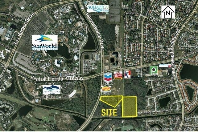 Other for Sale at Williamsburg, Orlando, FL 32821