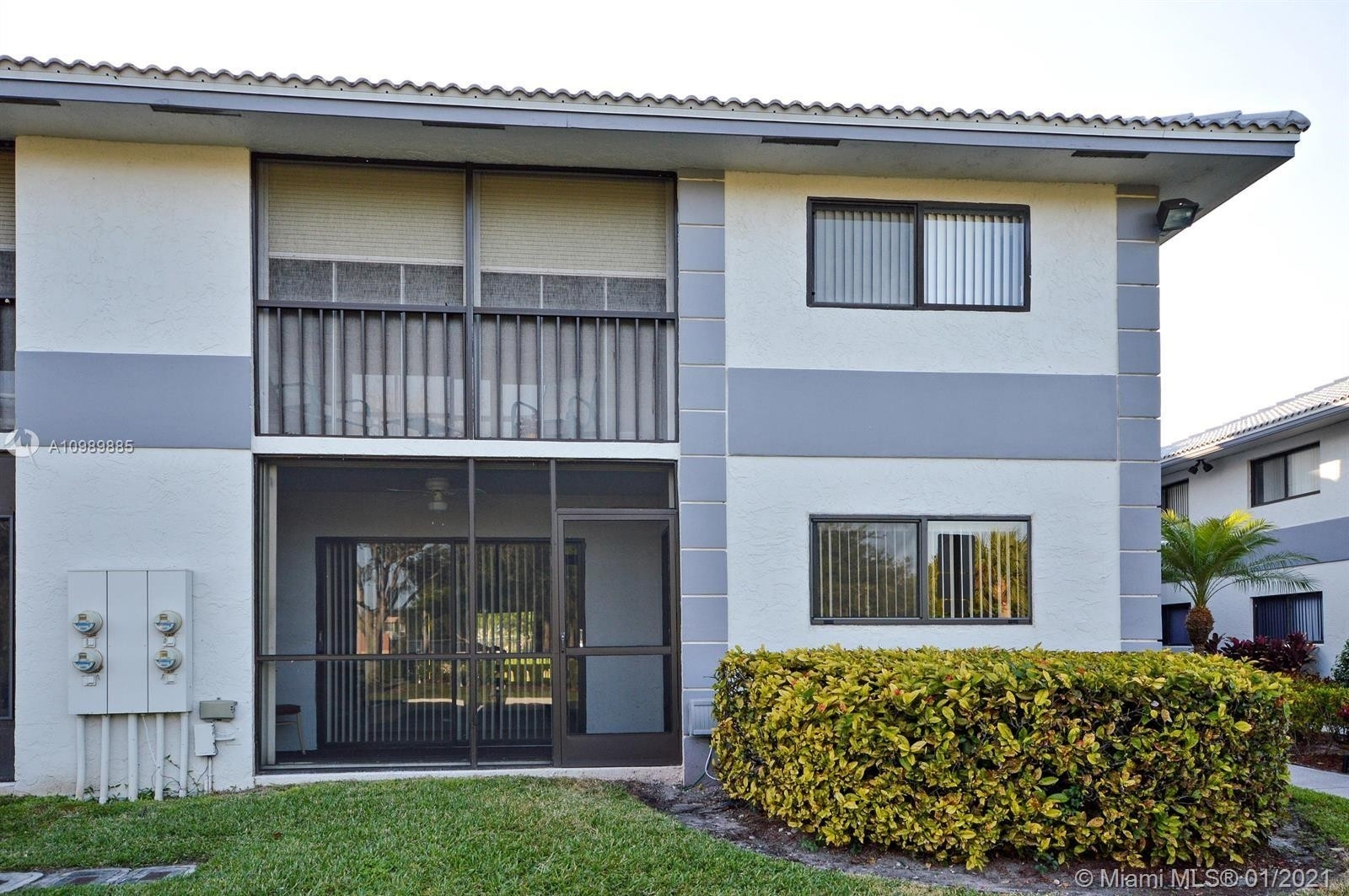 Condominium for Sale at 15251 Lakes Of Delray Blvd , 331 Lakes Of Delray, Delray Beach, FL 33484