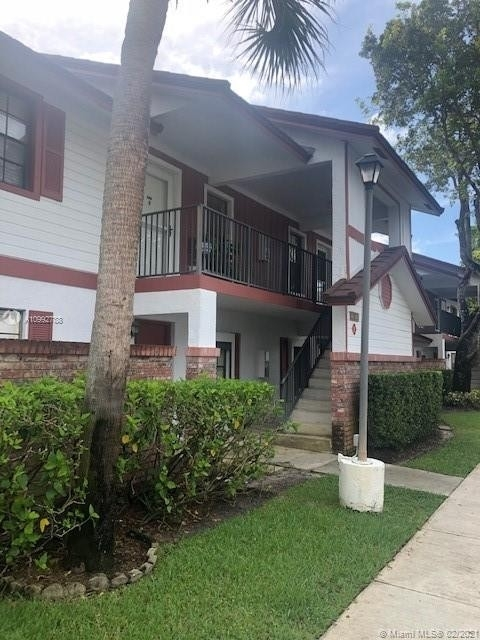 Condominium для того Продажа на 2474 NW 89th Dr , 2474 Forest Hills, Coral Springs, FL 33065