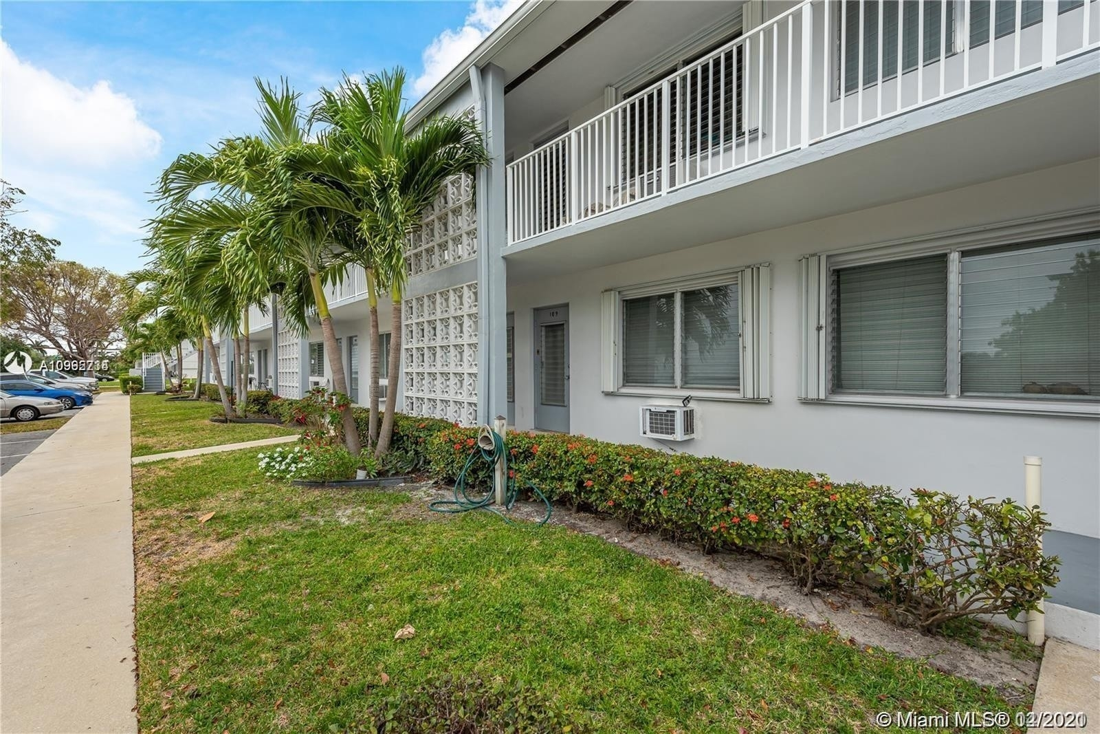 Property à 2020 NE 51st Ct , 204 Knoll Ridge, Fort Lauderdale, FL 33308