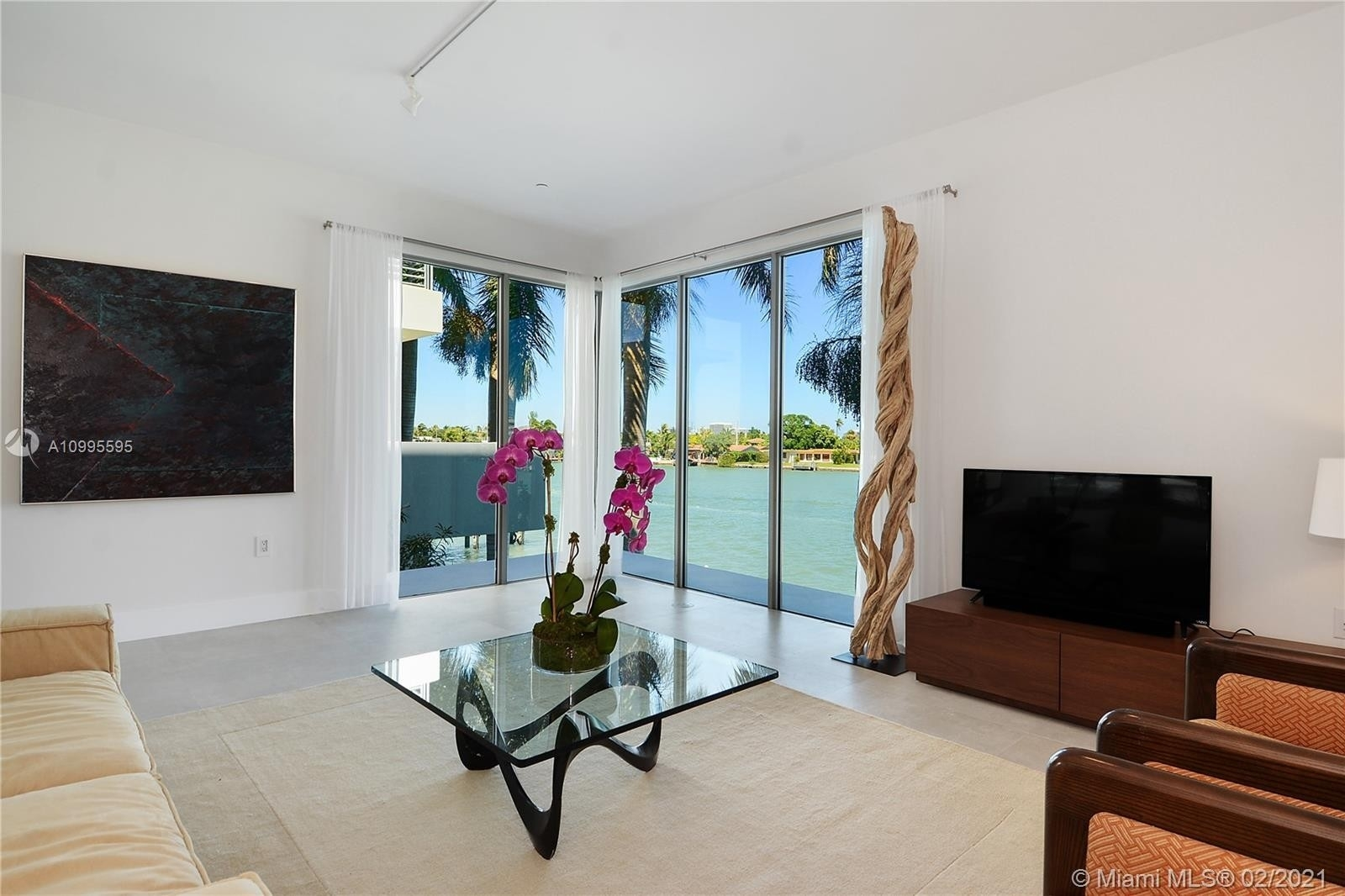 Property à 171 N Shore Dr , 171-5 Normandy Shores, Miami Beach, FL 33141