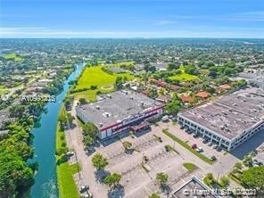 Commercial / Office for Sale at Cutler Bay, FL 33157