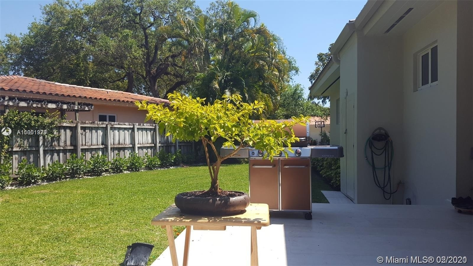 13. Single Family Homes for Sale at Northeast Coconut Grove, Miami, FL 33133