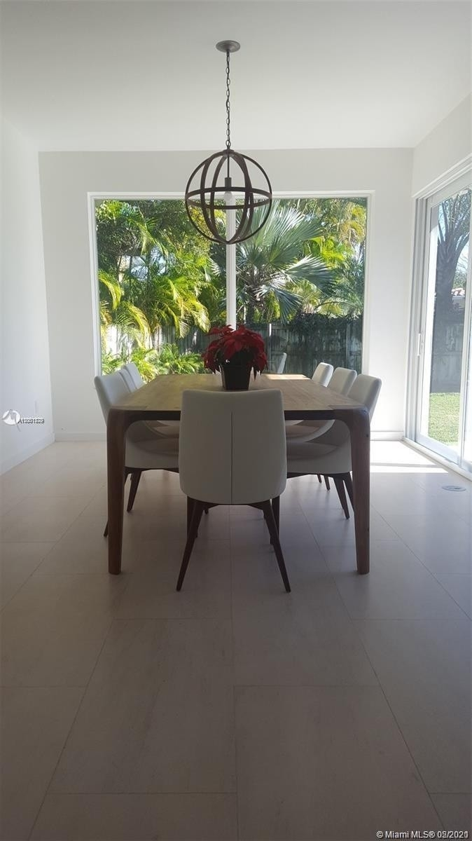 9. Single Family Homes for Sale at Northeast Coconut Grove, Miami, FL 33133