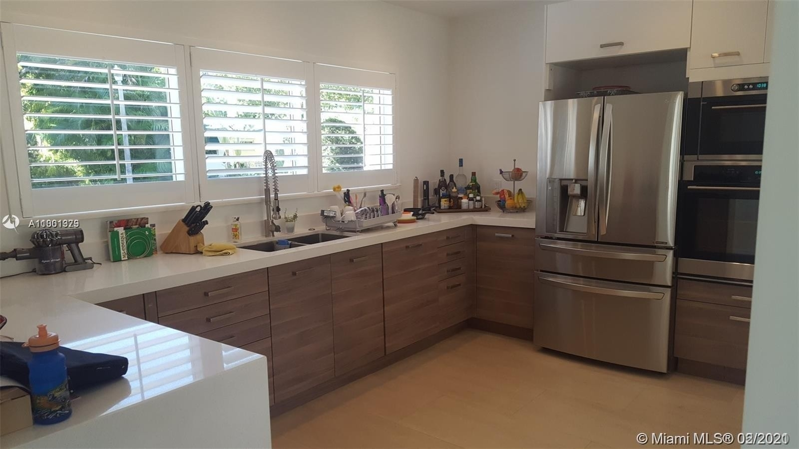 10. Single Family Homes for Sale at Northeast Coconut Grove, Miami, FL 33133