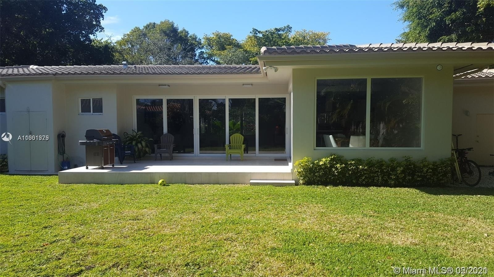 14. Single Family Homes for Sale at Northeast Coconut Grove, Miami, FL 33133