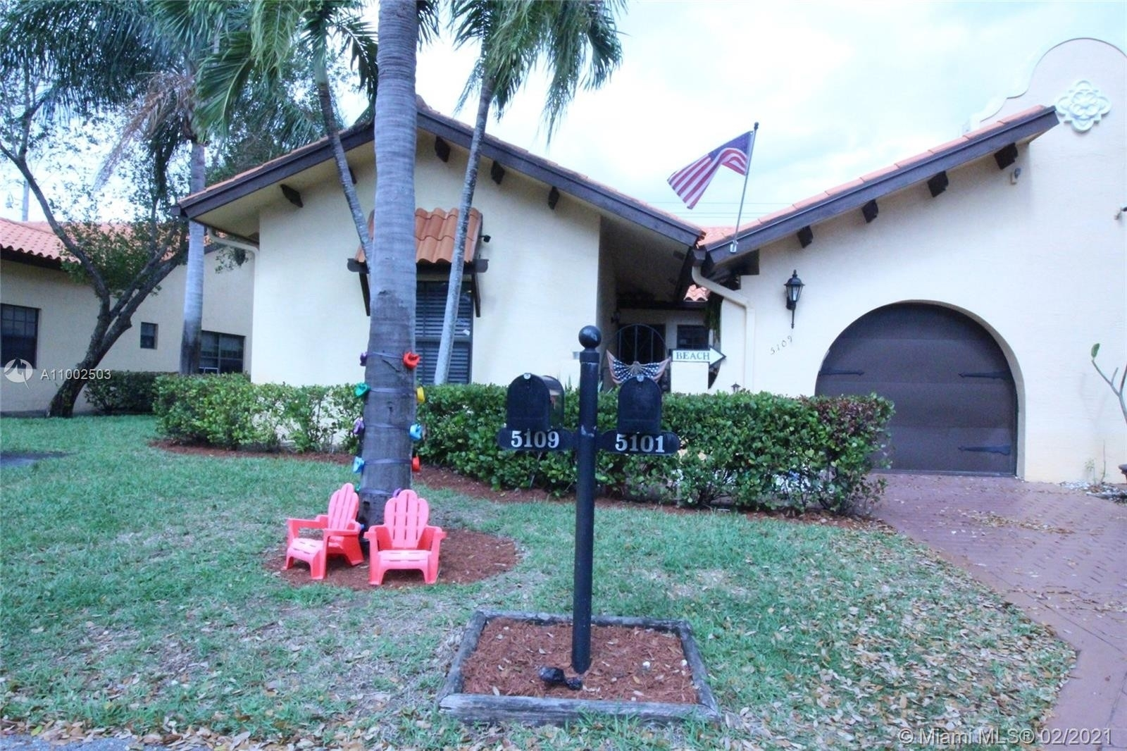 Single Family Home for Sale at Address Not Available High Point, Delray Beach, FL 33484