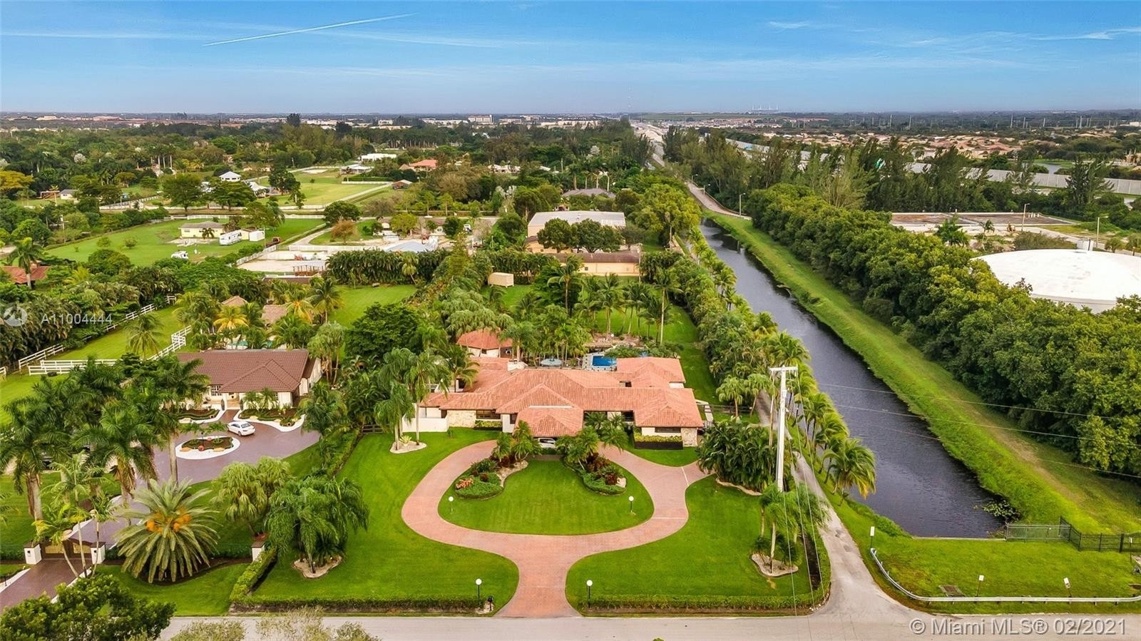 單親家庭 為 特賣 在 Country Club Ranches, Miramar, FL 33027