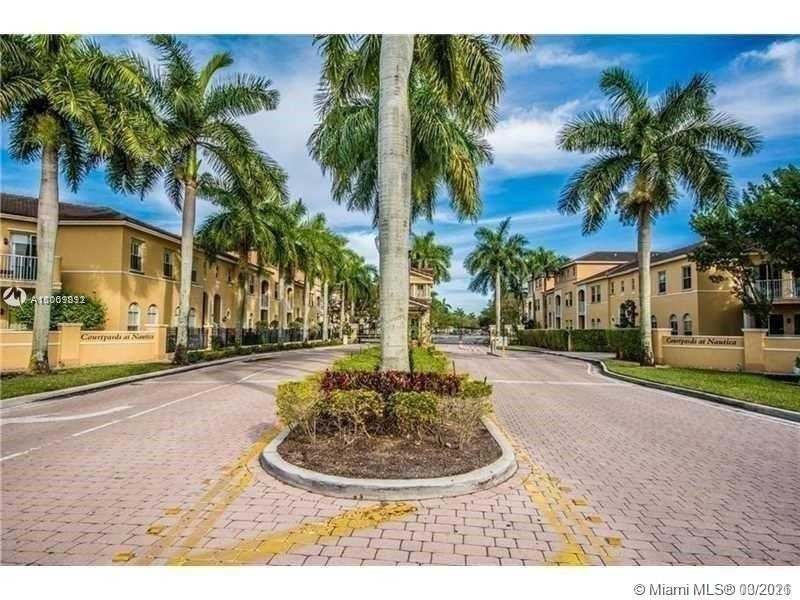 Condominium for Sale at 4351 SW 160th Ave , 209 Country Lakes, Miramar, FL 33027