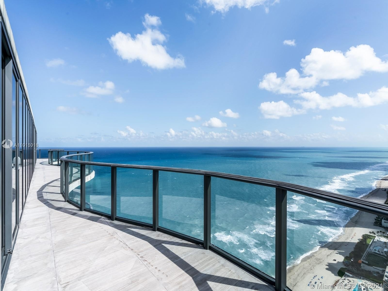 23. Condominiums for Sale at 19575 Collins Ave , 43 Sunny Isles Beach, FL 33160