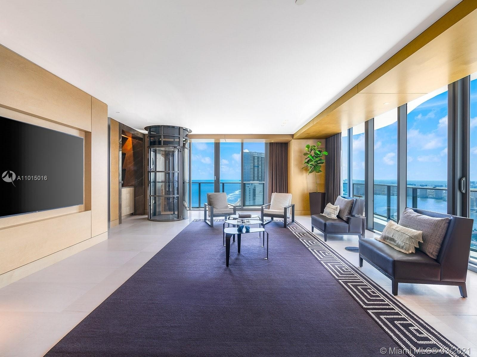 11. Condominiums for Sale at 19575 Collins Ave , 43 Sunny Isles Beach, FL 33160