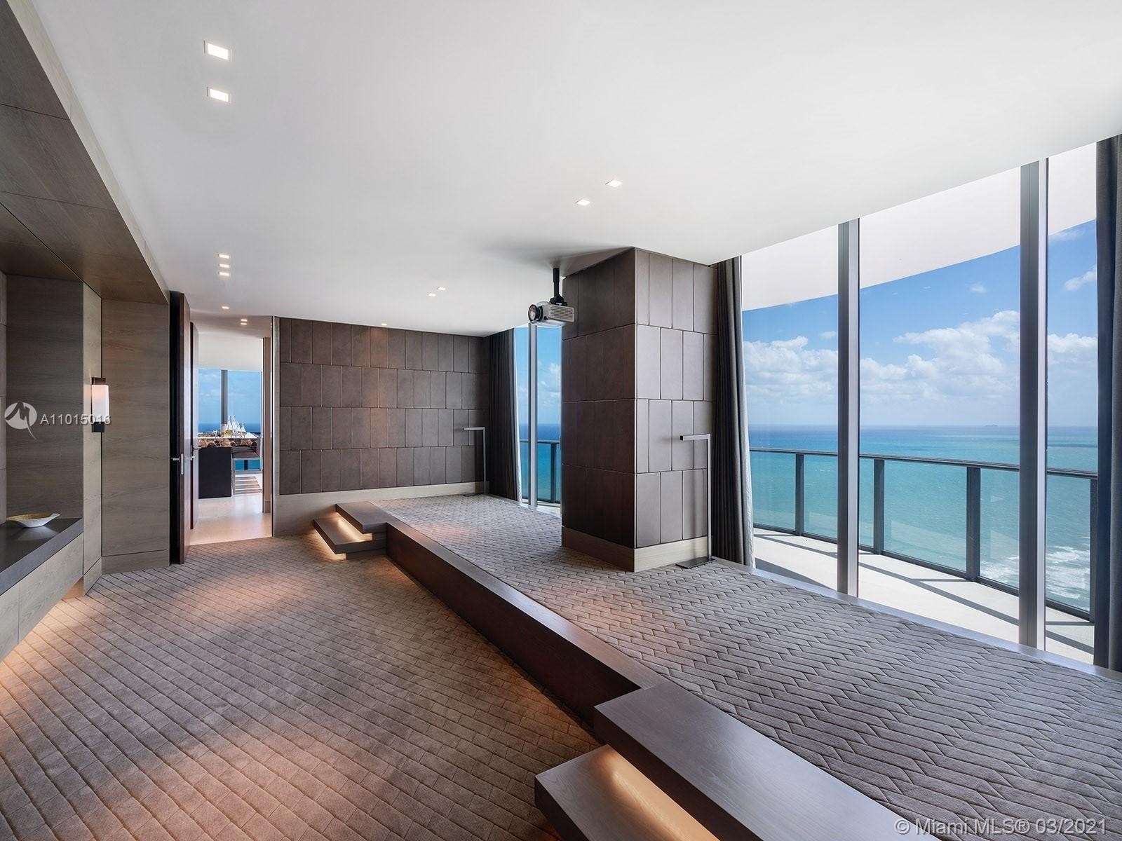 8. Condominiums for Sale at 19575 Collins Ave , 43 Sunny Isles Beach, FL 33160