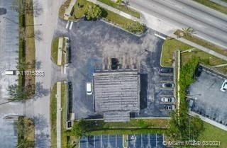 Other for Sale at Address Not Available Palmetto Bay, FL 33157
