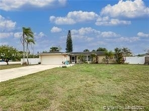Property at Hancock, Cape Coral, FL 33990
