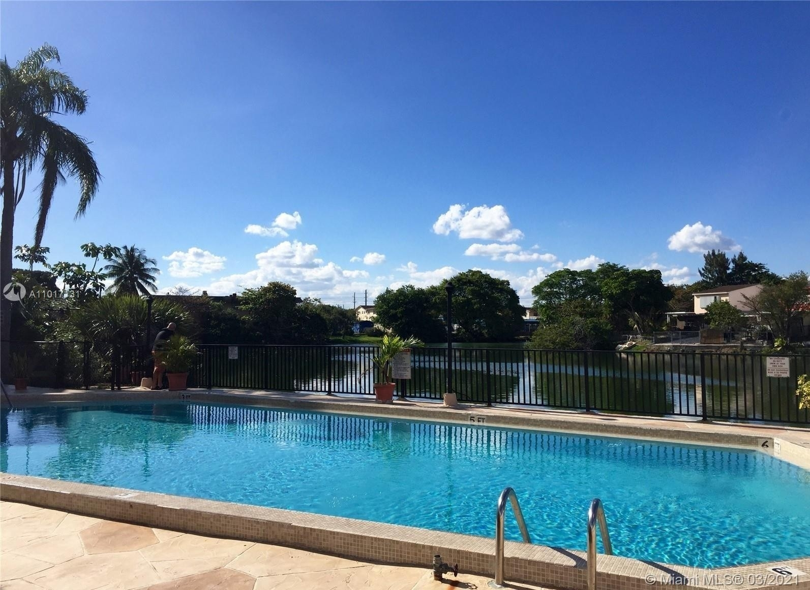 Condominium for Sale at 1325 W 68th St , 211 Hialeah, FL 33014