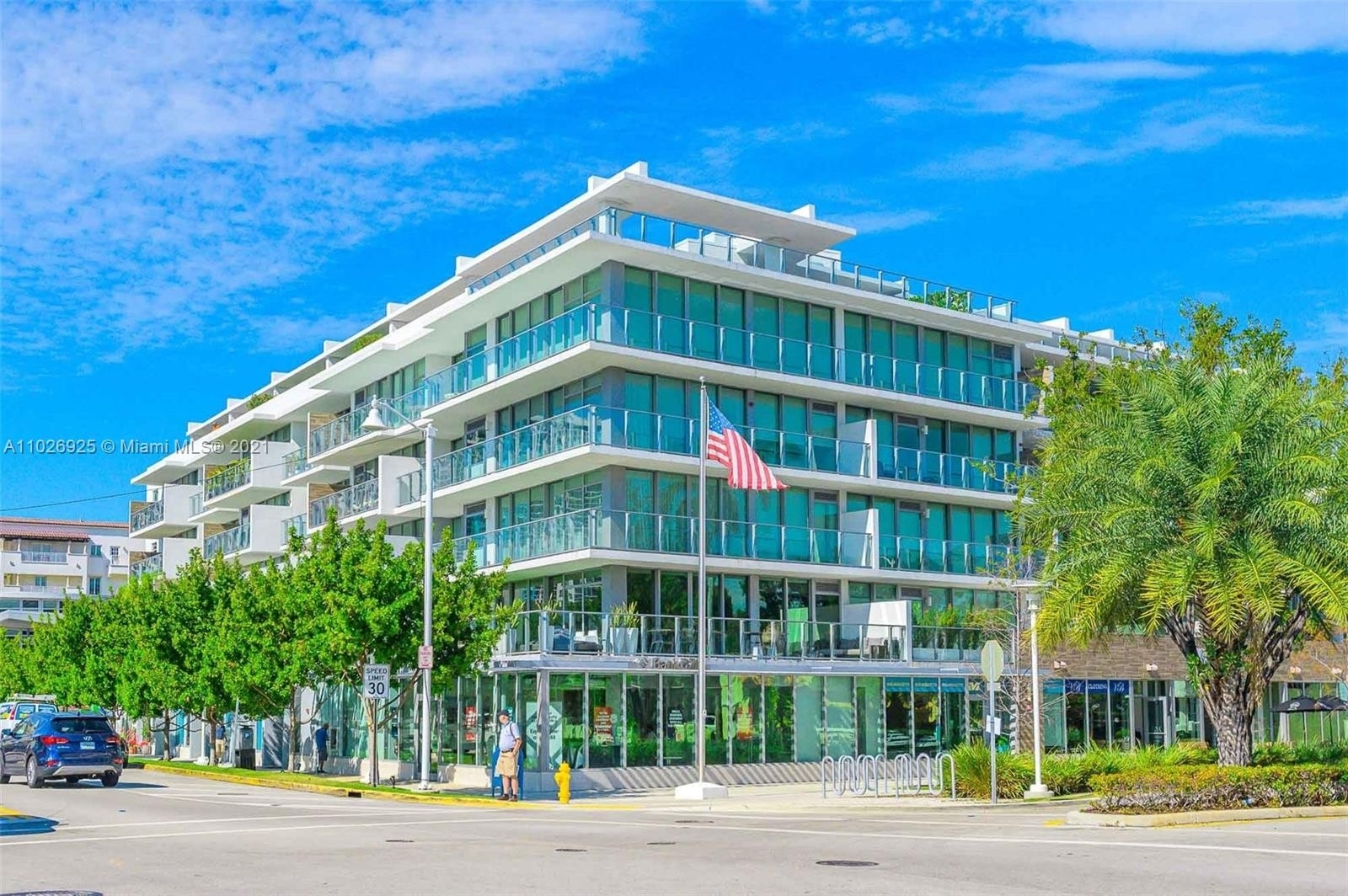 Property at 1201 20th St , 208 Sunset Harbour, Miami Beach, FL 33139