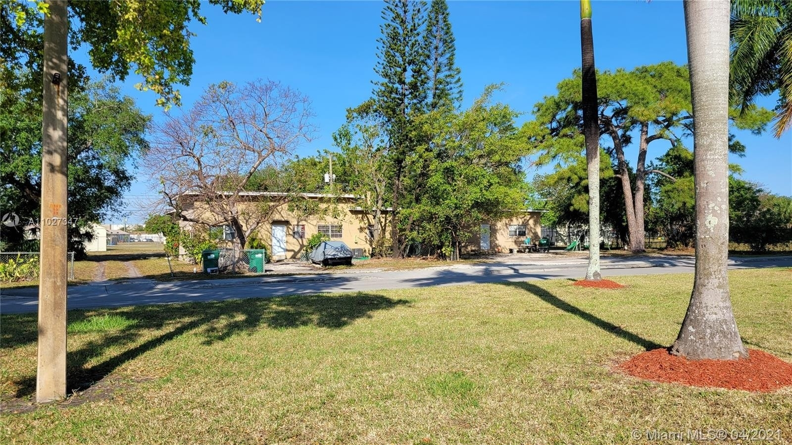 Other for Sale at Opa Locka, FL 33054