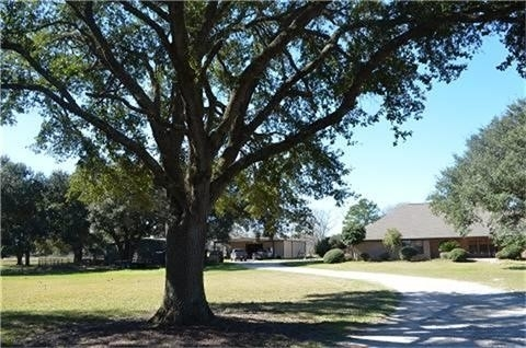 Property for Sale at Hankamer, TX 77560