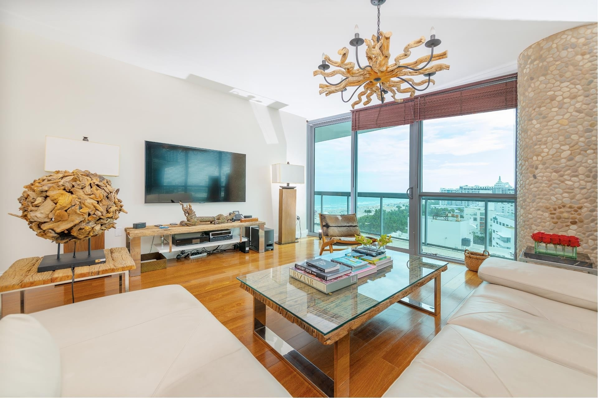 Property в 101 20th St , 1706 Miami Beach City Center, Miami Beach, FL 33139