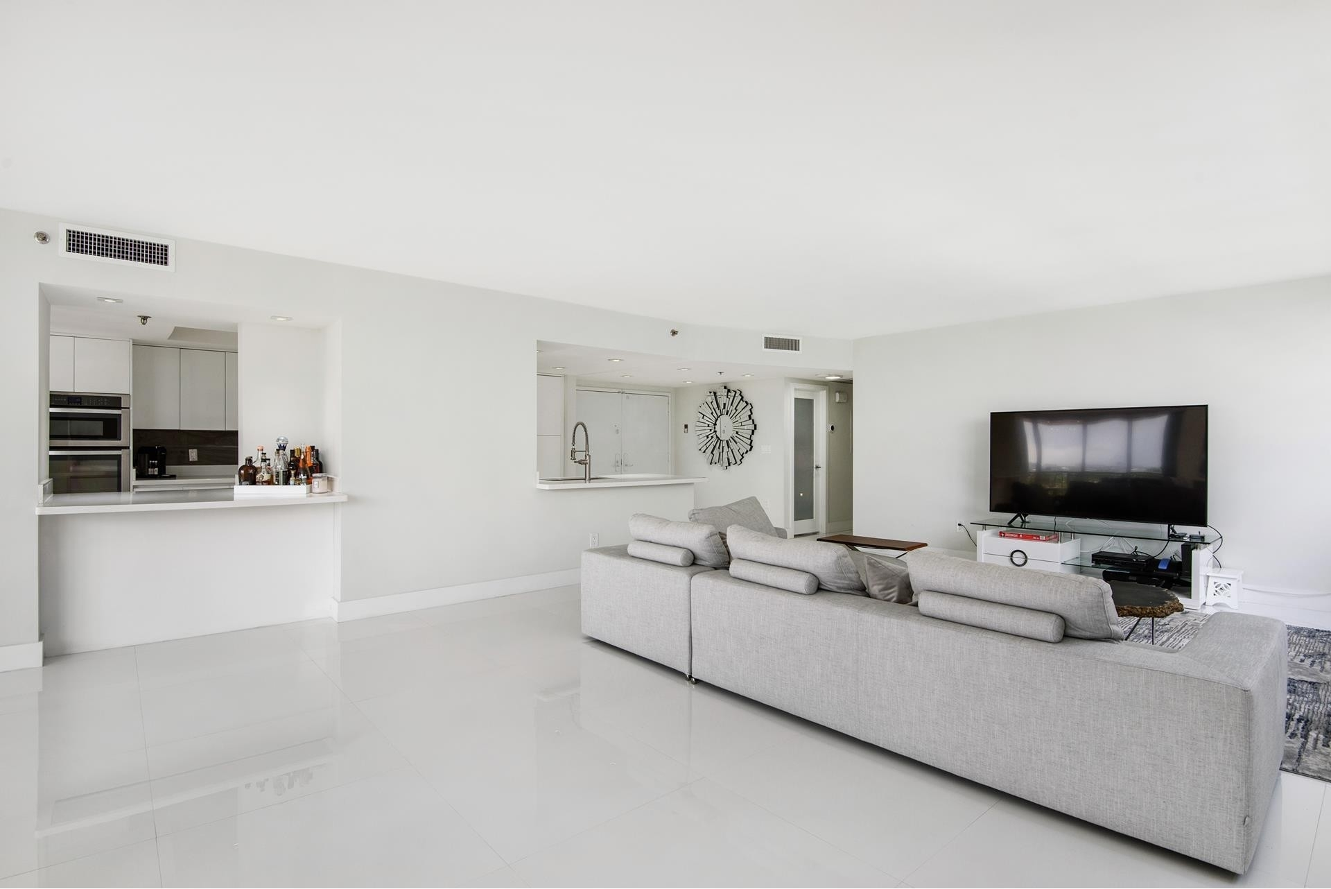 Property at 10175 Collins Ave , 508 Bal Harbour, FL 33154