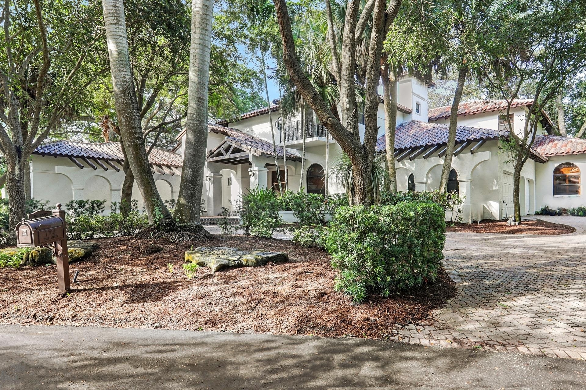Property à Palmetto Bay, FL 33157