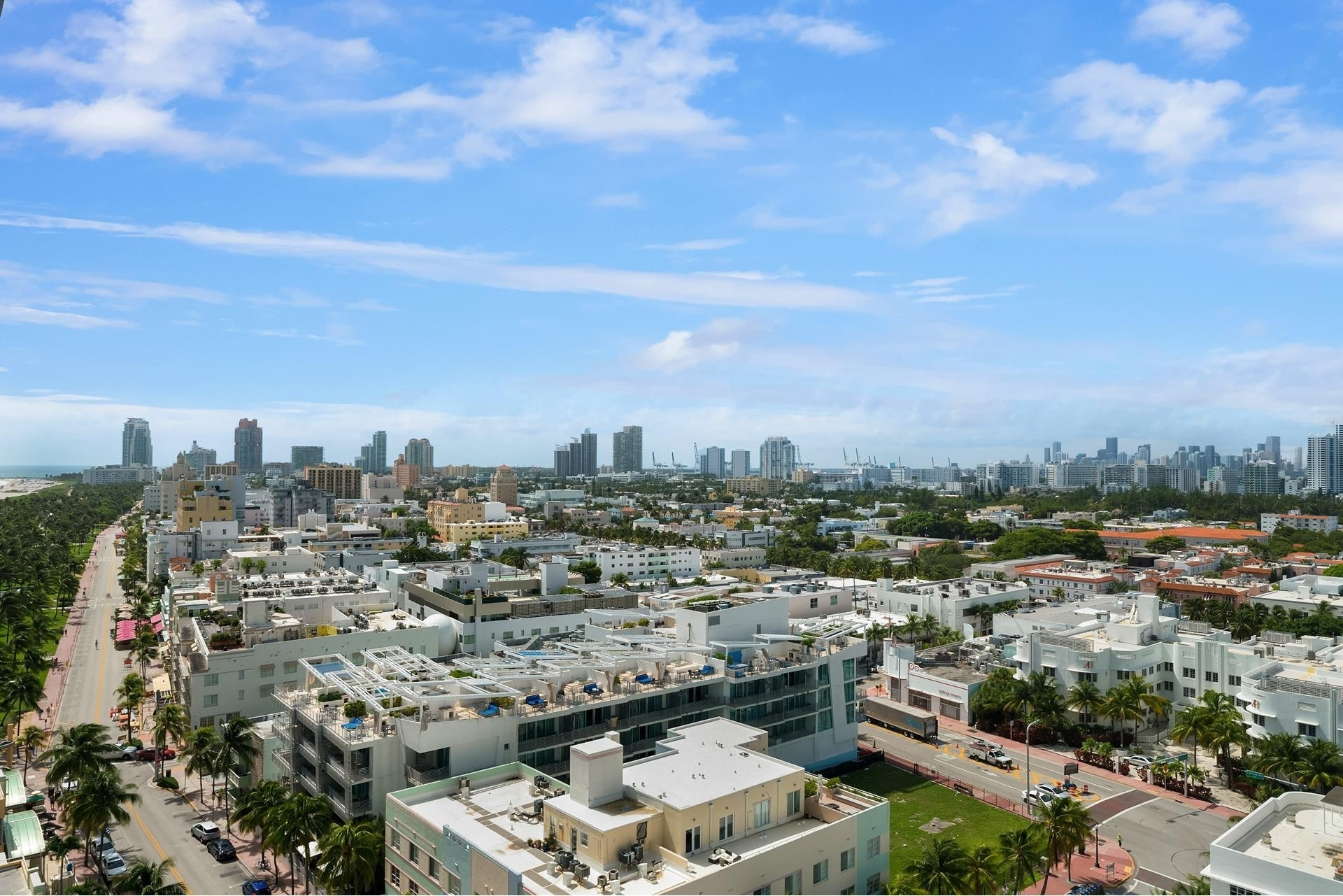 Property at 1500 Ocean Dr , UPH-10 Miami Beach City Center, Miami Beach, FL 33139