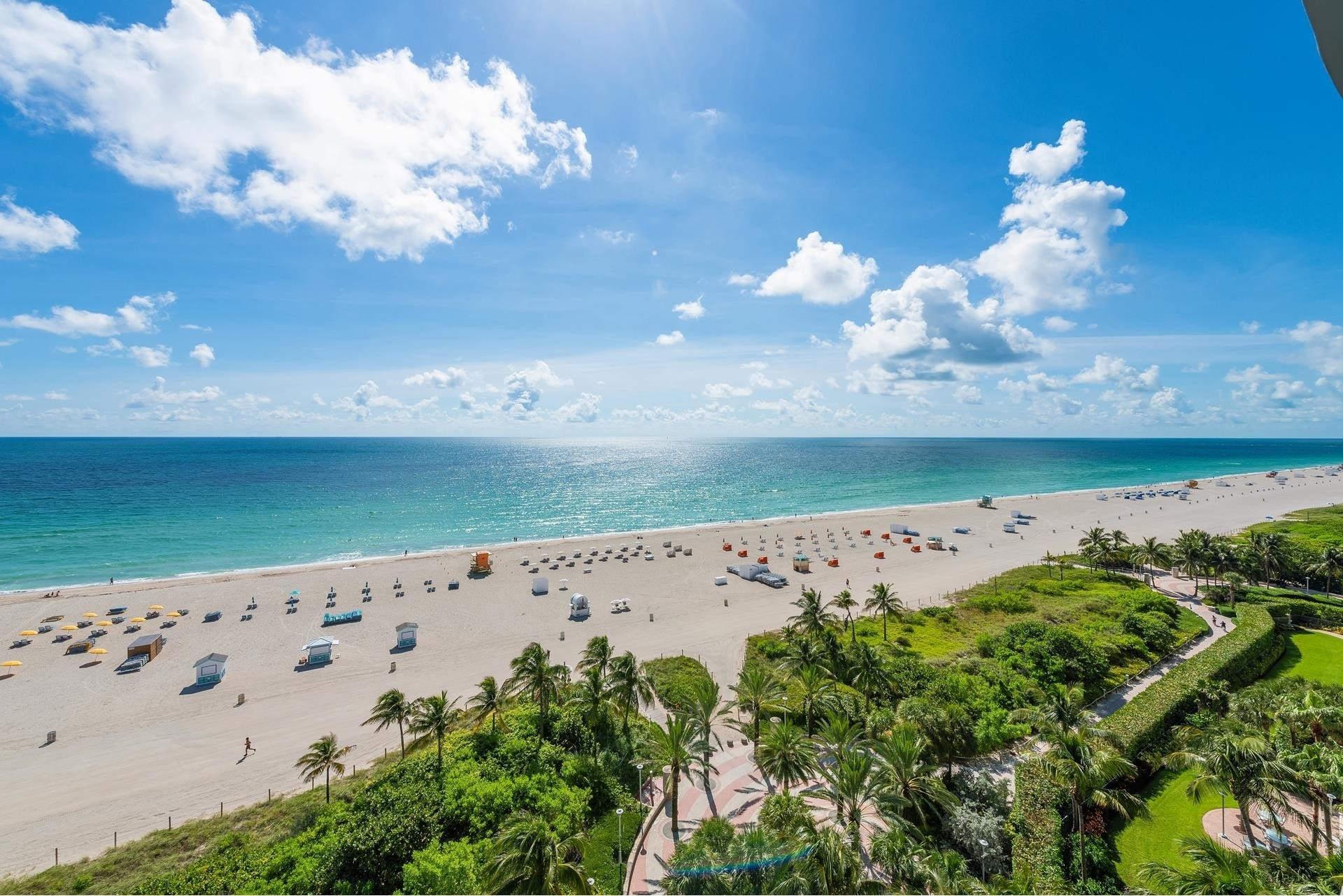 2. Condominiums for Sale at 1500 Ocean Dr , 1101 Miami Beach City Center, Miami Beach, FL 33139