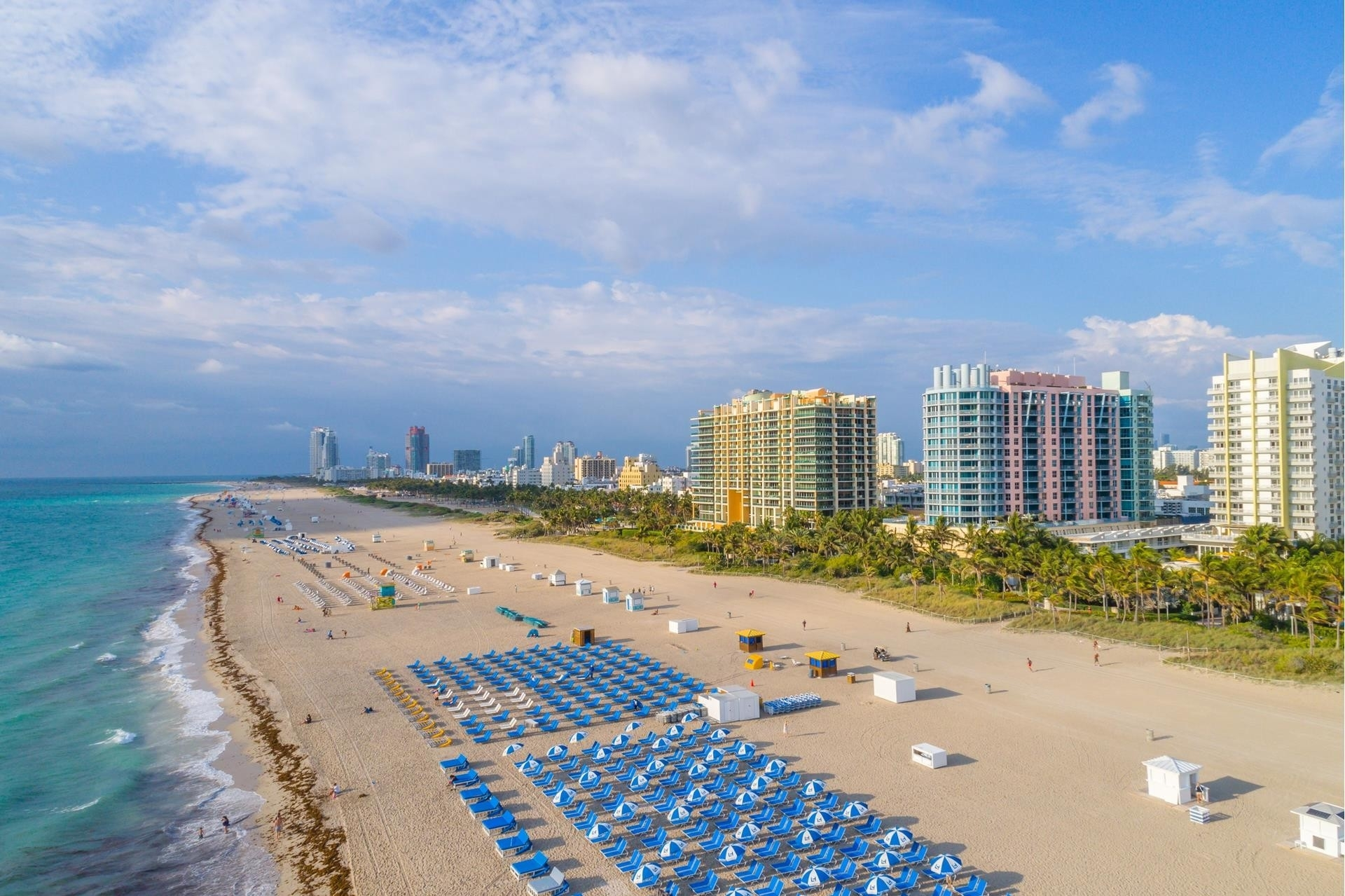 34. Condominiums for Sale at 1500 Ocean Dr , 1101 Miami Beach City Center, Miami Beach, FL 33139