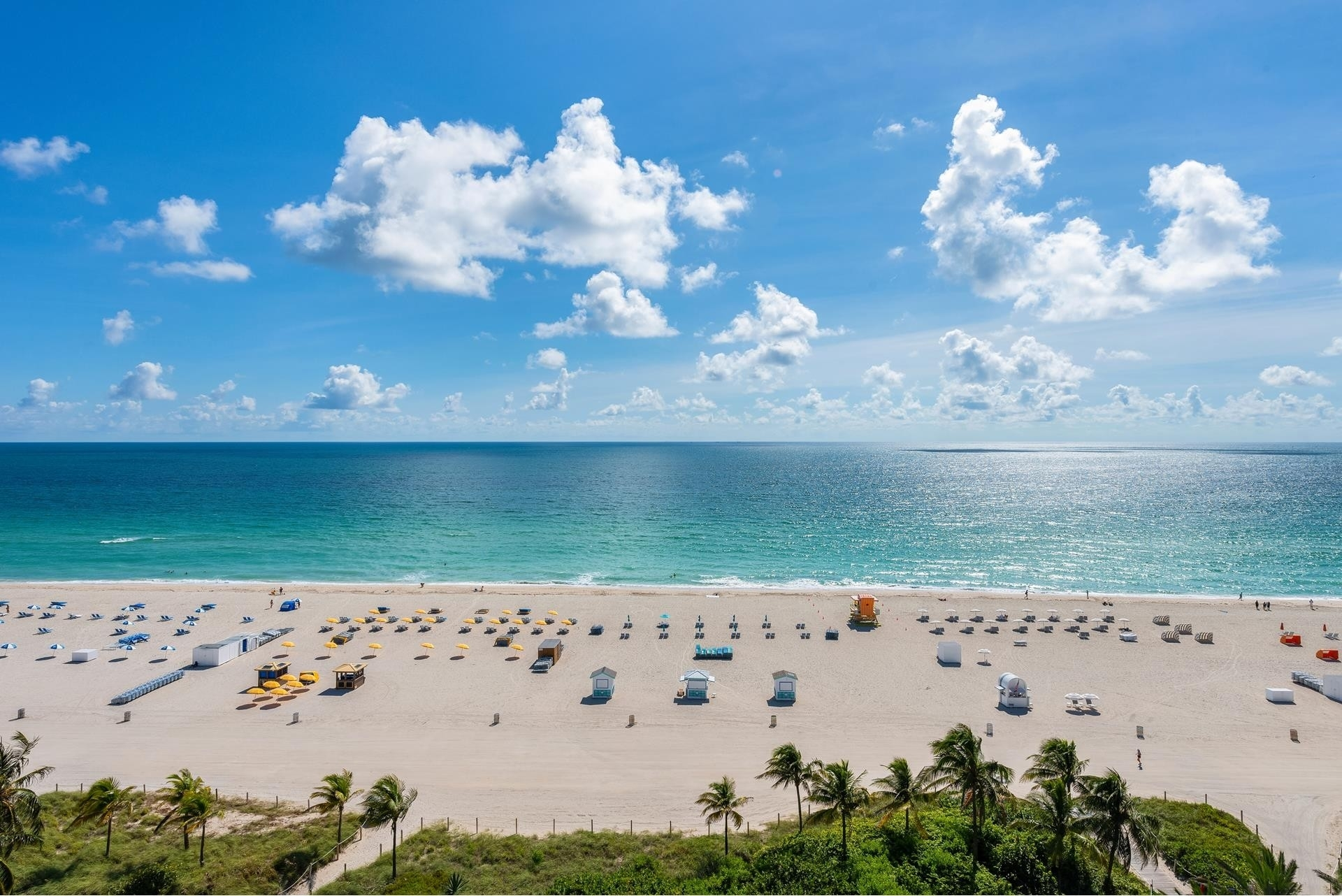 1. Condominiums for Sale at 1500 Ocean Dr , 1101 Miami Beach City Center, Miami Beach, FL 33139