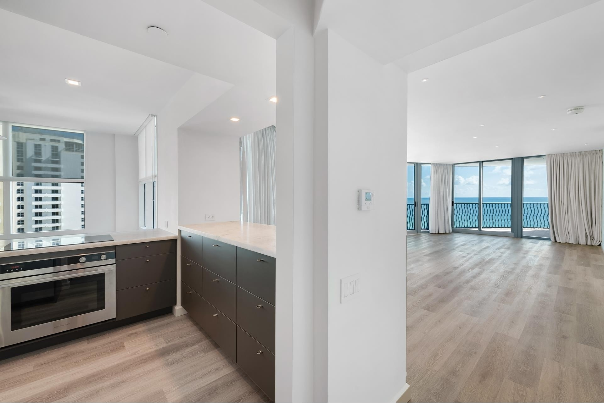 10. Condominiums for Sale at 1500 Ocean Dr , 1101 Miami Beach City Center, Miami Beach, FL 33139