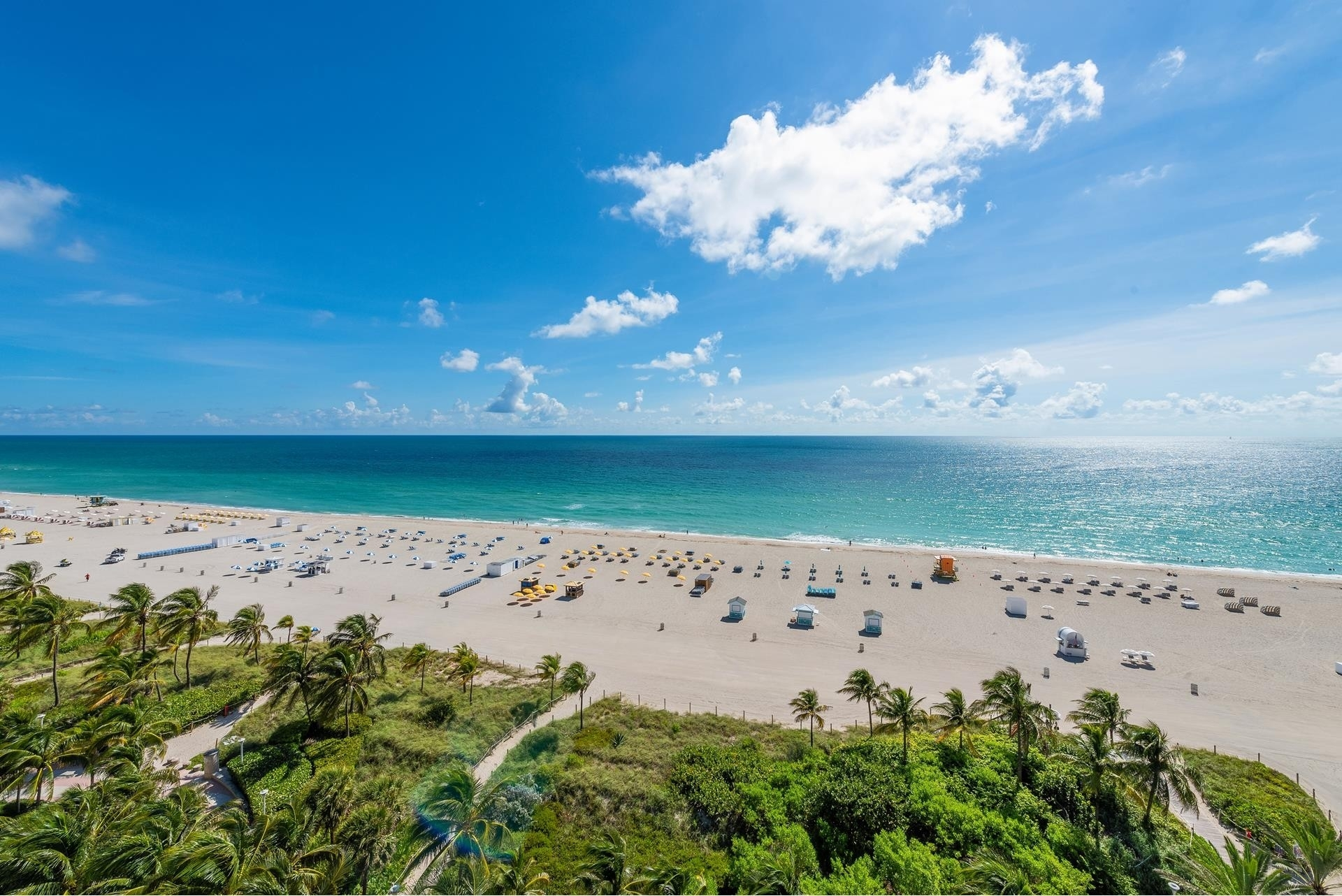 3. Condominiums for Sale at 1500 Ocean Dr , 1101 Miami Beach City Center, Miami Beach, FL 33139
