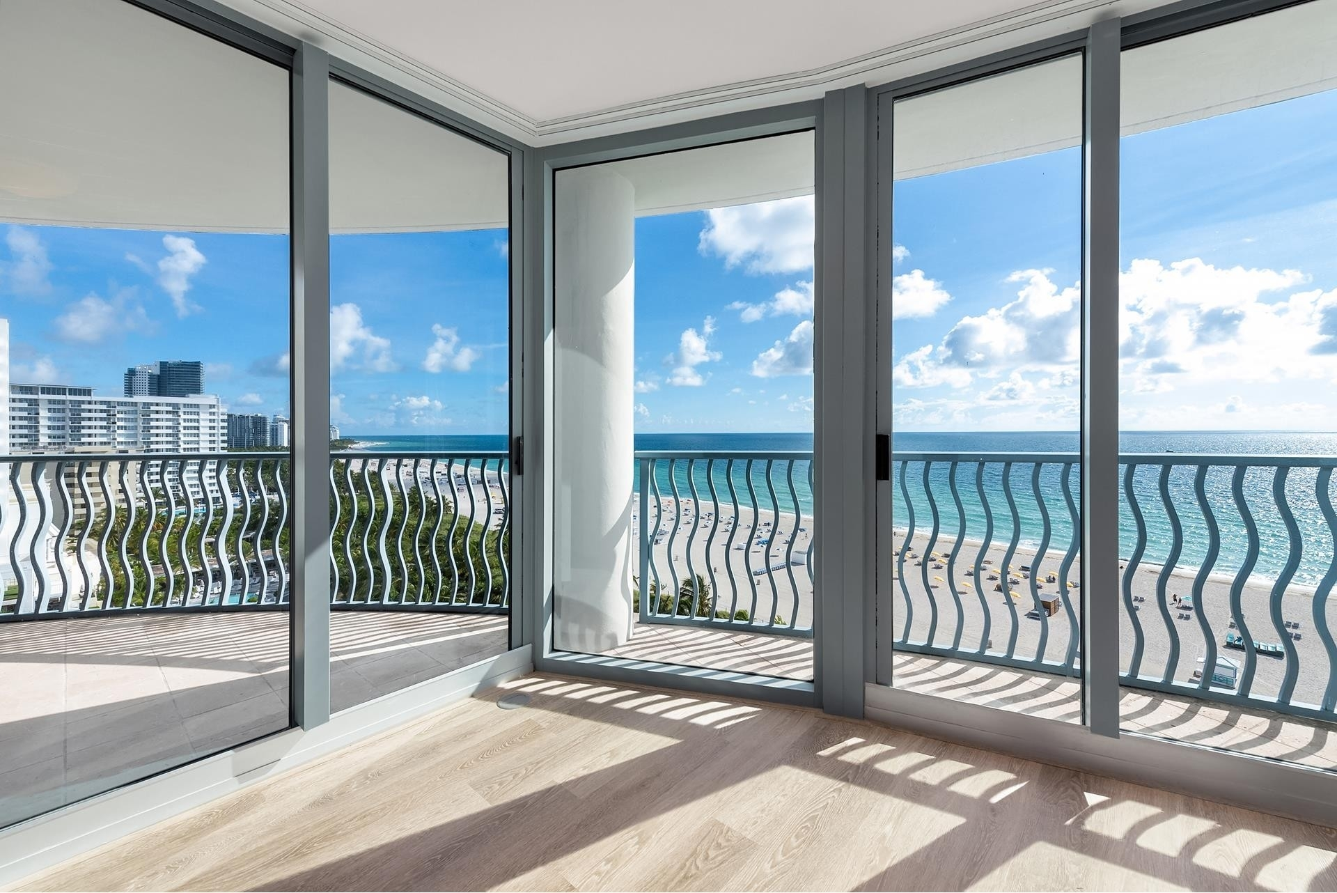 12. Condominiums for Sale at 1500 Ocean Dr , 1101 Miami Beach City Center, Miami Beach, FL 33139
