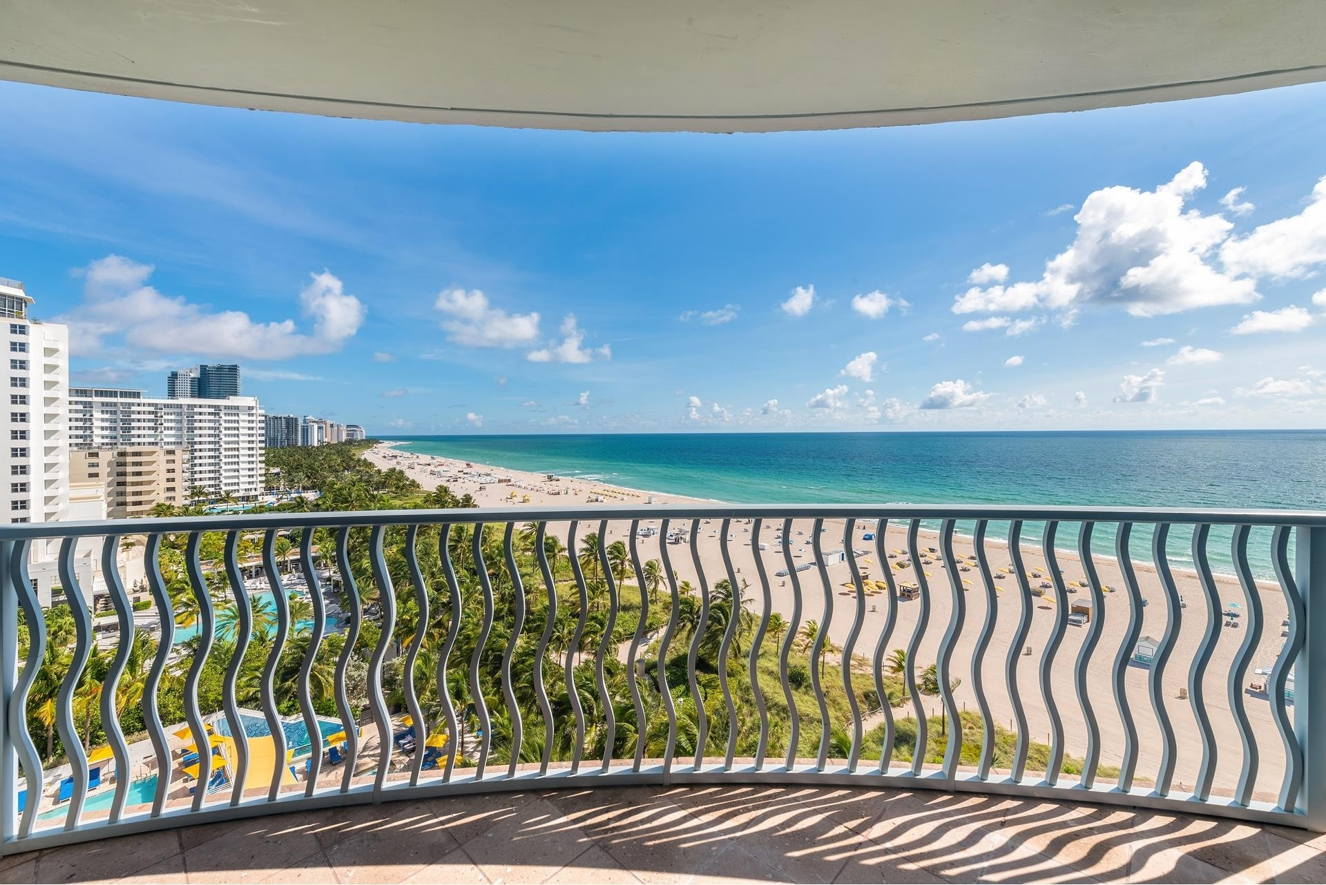 11. Condominiums for Sale at 1500 Ocean Dr , 1101 Miami Beach City Center, Miami Beach, FL 33139