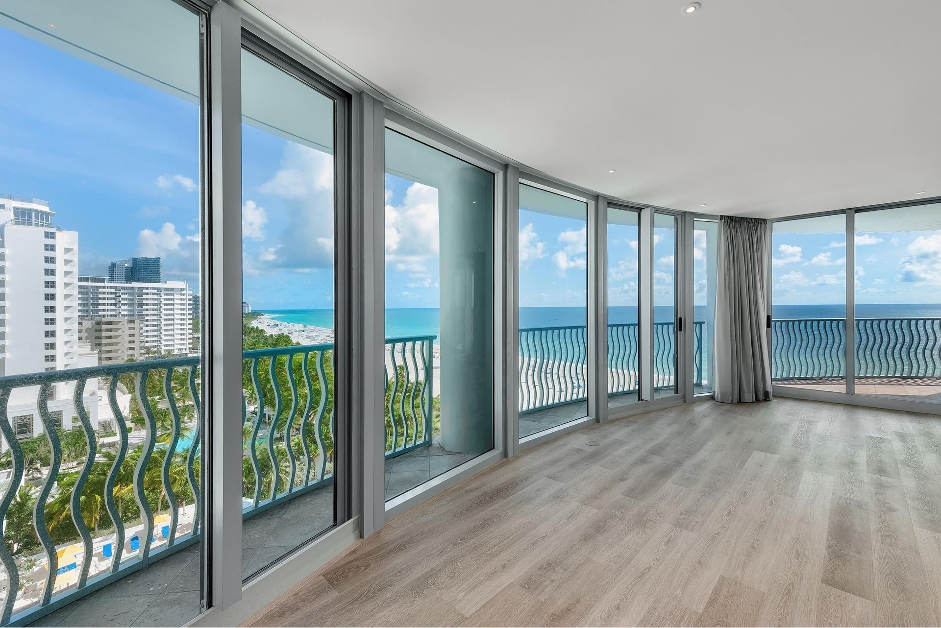 6. Condominiums for Sale at 1500 Ocean Dr , 1101 Miami Beach City Center, Miami Beach, FL 33139