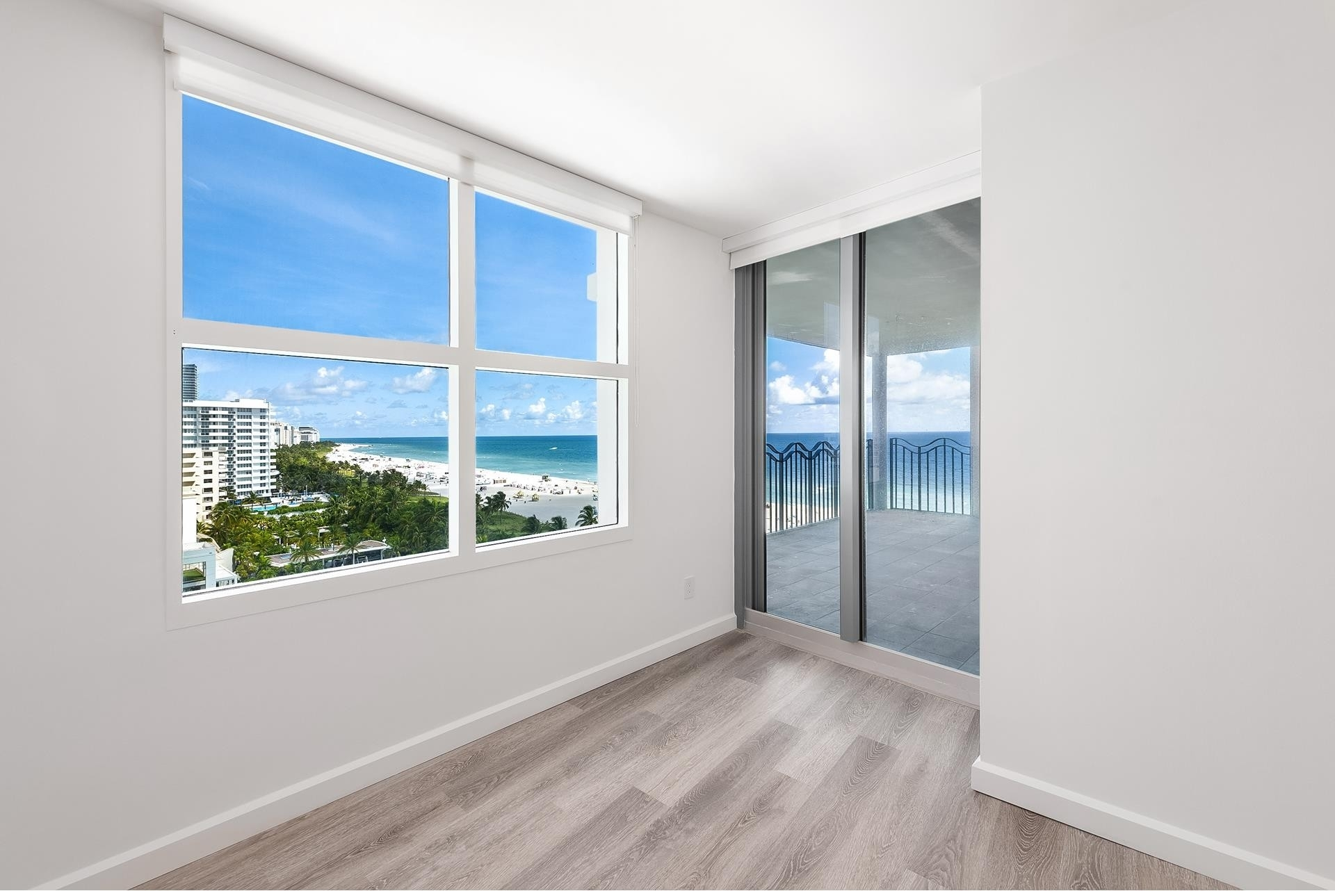 26. Condominiums for Sale at 1500 Ocean Dr , 1101 Miami Beach City Center, Miami Beach, FL 33139