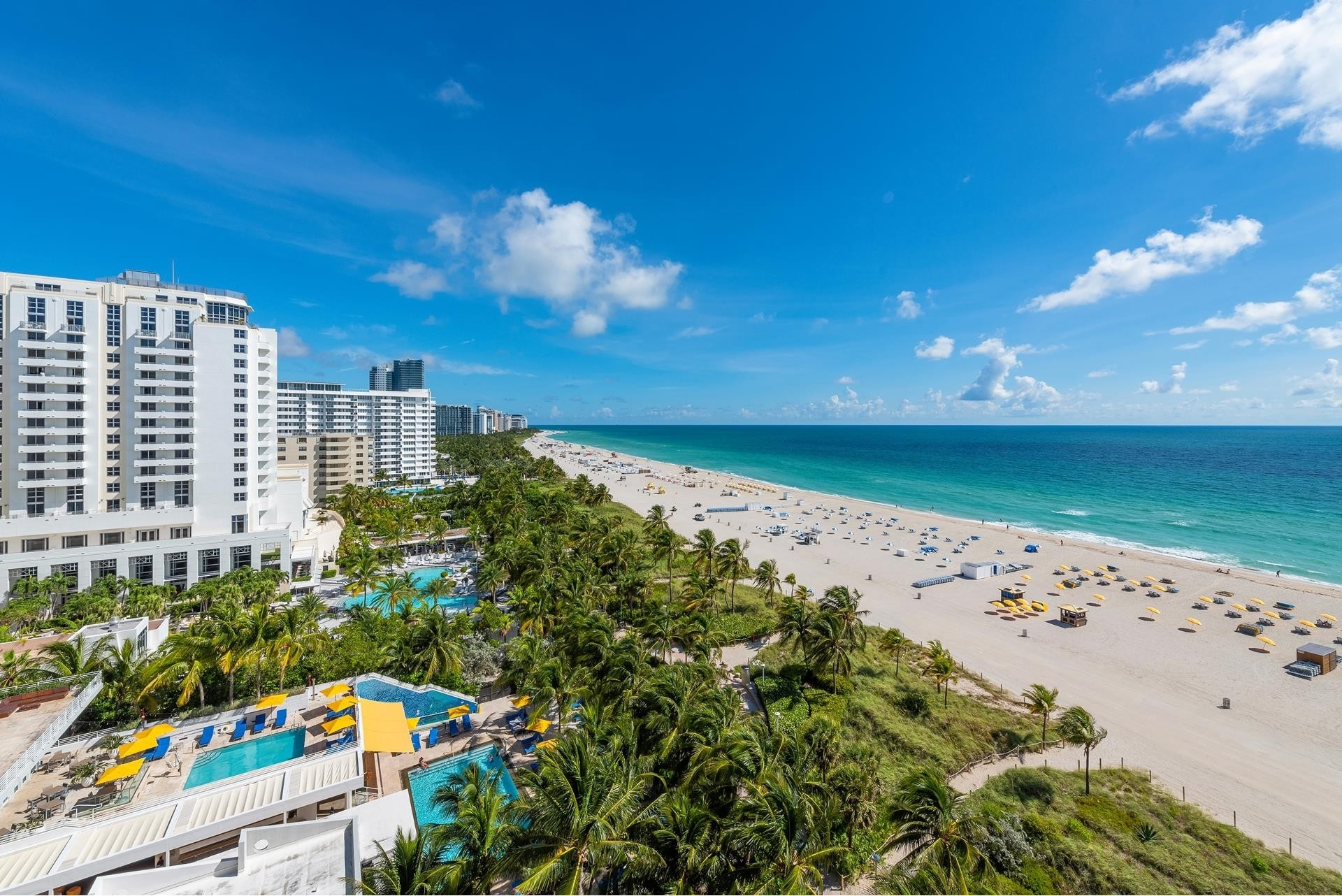 4. Condominiums for Sale at 1500 Ocean Dr , 1101 Miami Beach City Center, Miami Beach, FL 33139