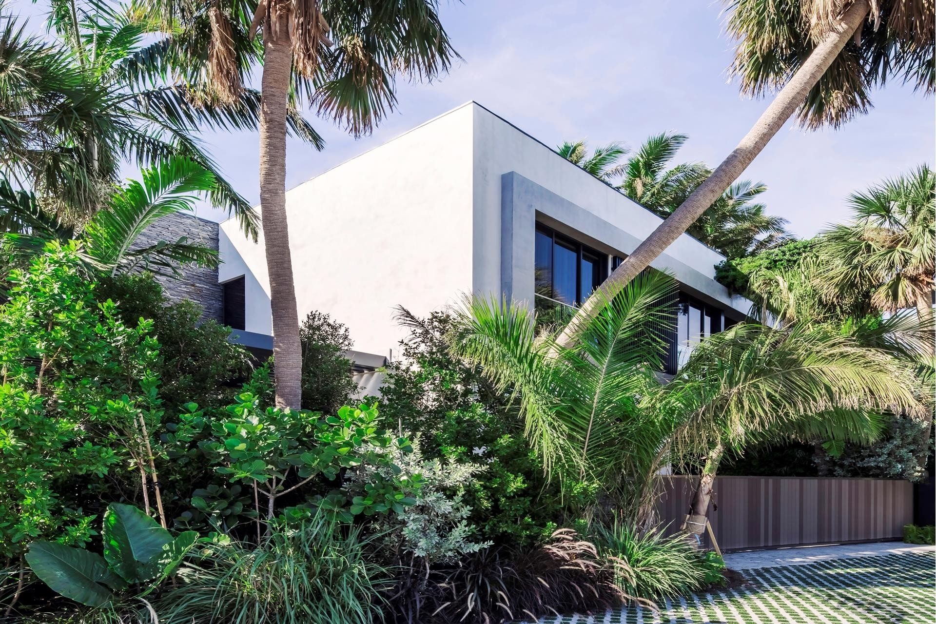 9. Single Family Homes for Sale at South Beach, Miami Beach, FL 33139