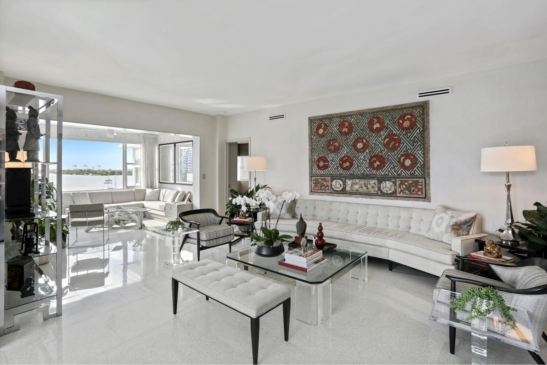 Property at 16 Island Ave , 6A/6F Belle Isle, Miami Beach, FL 33139