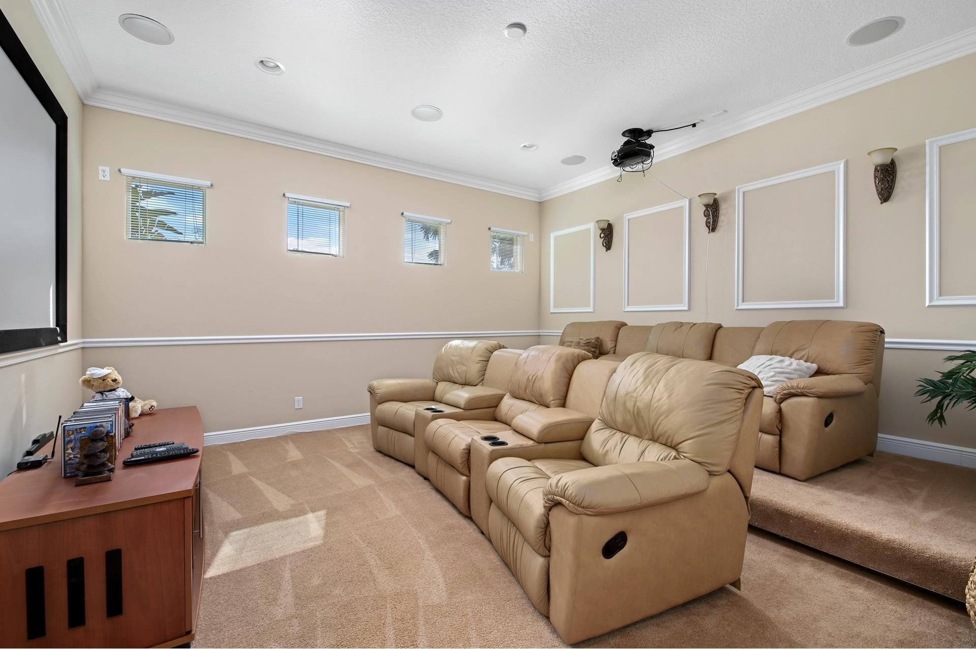 40. Single Family Homes por un Venta en Palm City, FL 34990